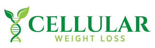 Cellular Weight Loss