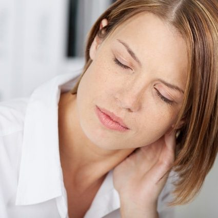 thyroid hormone fatigue
